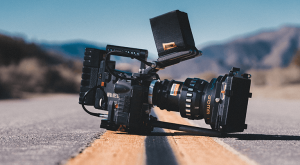Hiring Video Production Company