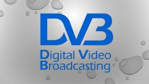 Gain knowledge about Digital Video Broadcasting