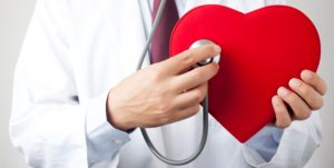 All That You Want, Knowing About A Cardiovascular Doctor Near Me, Is Here.