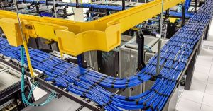 Choosing The Best Structured Cabling Systems