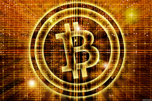 Advantages of choosing freebitcoin to get bitcoins for free