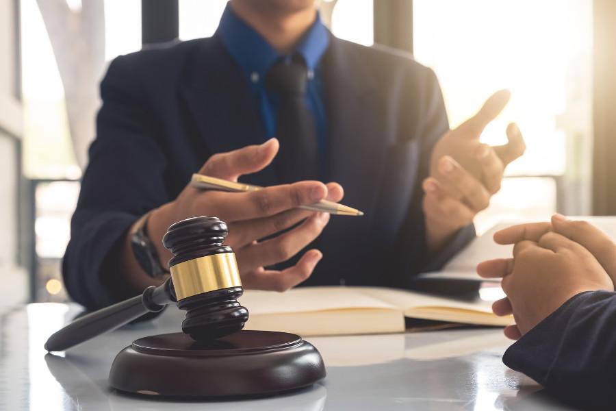 Davies Divorce Law Ottawa