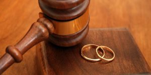 The Basics of Divorce Law from a Professional Divorce Lawyer
